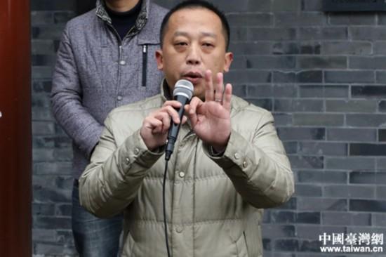 【網絡媒體走轉改】前鋒區會龍村:脫貧致富路上的華麗蛻變