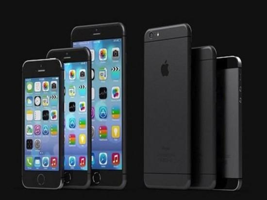 iPhone要倒霉?美要求手机电池可拆卸/维修