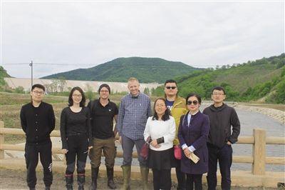 以流域水生态功能分区方案支撑全国水环境管理