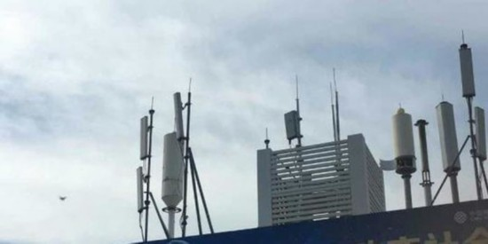 网传5G商用要被提前 运营商压力山大