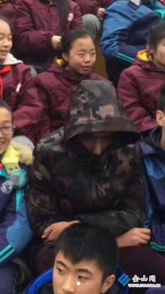 镇江14岁男孩已离家出走7天 家人几近崩溃