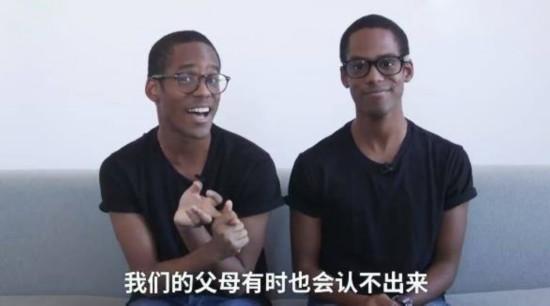 """苹果再遭索赔 Face ID竟成苹果""""漏洞"""""""