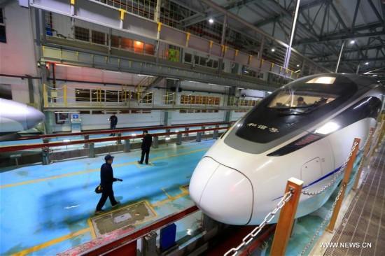#CHINA-GUIYANG-SPRING FESTIVAL-TRAVEL RUSH (CN)