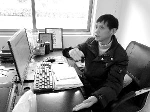 """苏州市民帮145个家庭找到亲人 入选""""中国好人"""""""