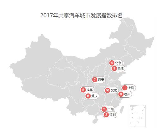 中国大城市人口排名_...年与2010年中国各城市(人口)规模与城市排名关系图-中国