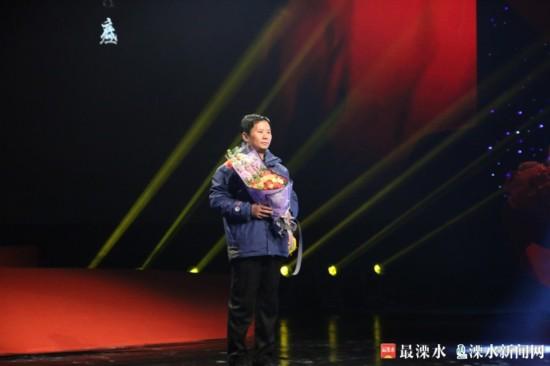 我区一人当选2017感动南京年度人物 (1).JPG