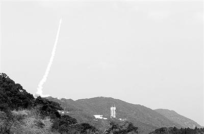 小火箭 小卫星 大需求