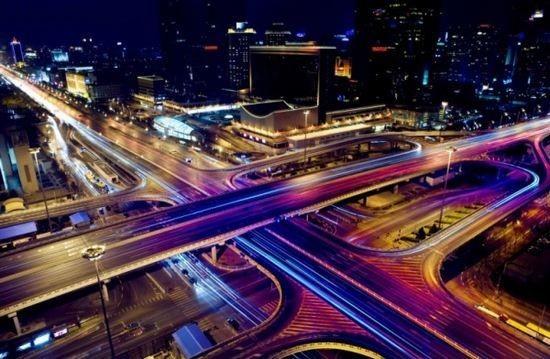 """建设""""交通强国""""!20多省市公布投资计划 额度超2万亿"""