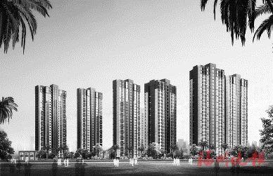 福州开建装配式高层住宅 可抗8级地震