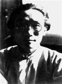 党史之谜:36名共产党人被抓,究竟谁是告密者?
