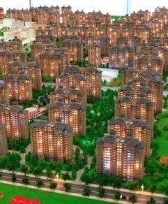 北京单身人口_高端住宅市场走出逆市曲线