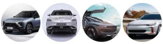 p46-不管是新车企还是传统车企,都纷纷加大新能源汽车领域的投入力度,汽车行业正在迎来新的变革。