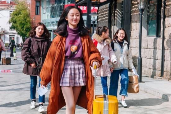上海戏剧学院如何挑选艺考生