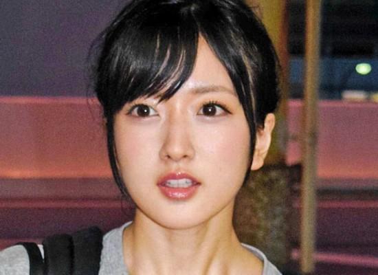 NMB48 须藤凛凛花