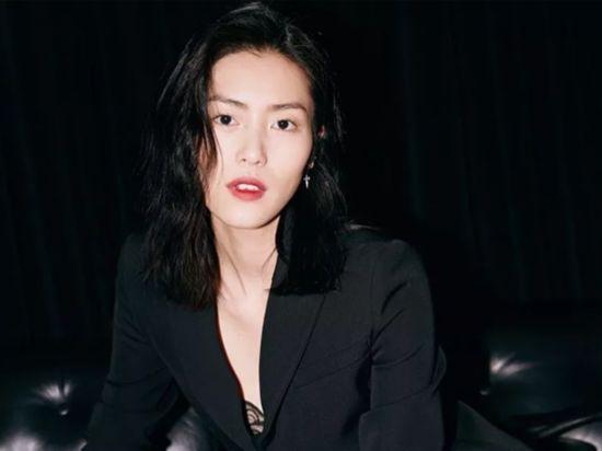 最大牌的超模阵容和最多的中国宝贝,就在本季米兰时装周!