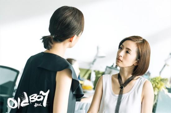 刘烨《老男孩》扮演飞机师 林依晨挑战教师