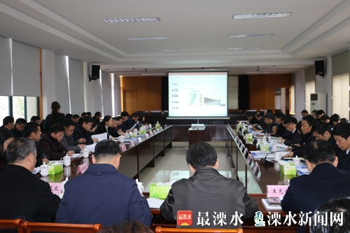 区委常委会集体调研晶桥3.jpg