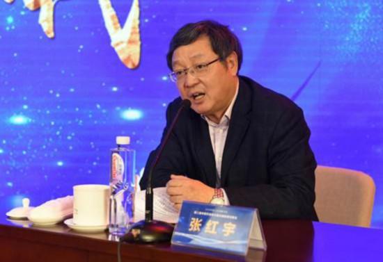 中化农业杯·第五届中国农机手大赛在京启动