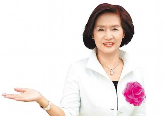 女性撑起半边天!国民党县市长选战大推7位女性候选人新东方邮件系统登录