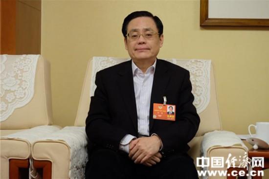 何维委员:解决短缺药品保障的根本出路在于创新发展,不死刀神