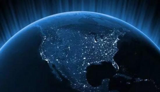 中国网速不如阿富汗?别扯了,中国4G基站数量占全球一多