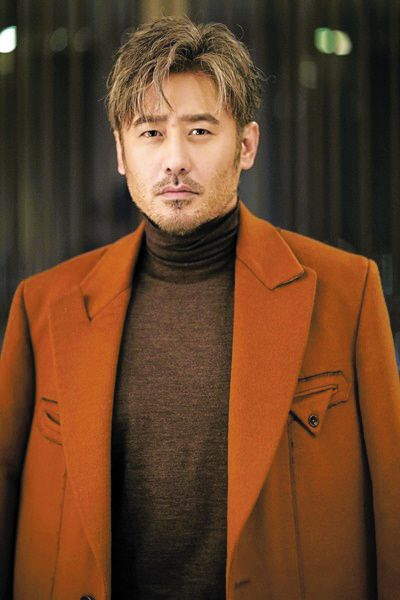 BBC纪录片《假如动物会摄影》吴秀波担纲中文解说