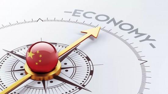 两会8个热点经济问题 释放重要信号