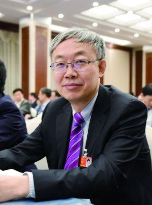 南大校长吕建:建议建立国家大学生实习制度