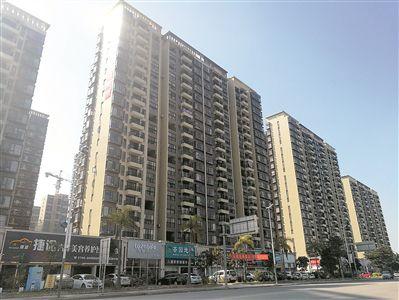 东莞:新入户人才可申请租房补贴