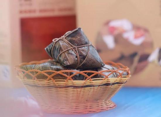 看中华龙舟v美食品万宁特色旅游美食美食怎么卡大战星10升老鼠图片