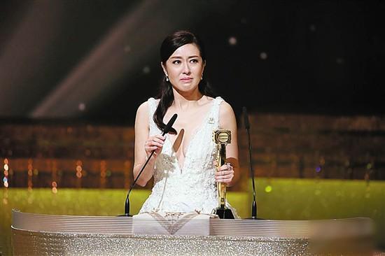 《不懂撒娇的女人》唐诗咏:平淡的角色最难演
