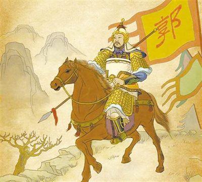 新书 梅毅说中华英雄史 出版 为时代注入阳刚之气
