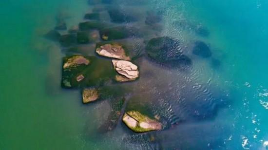 长江迷雾:重庆七大枯水题刻,你见过几个?