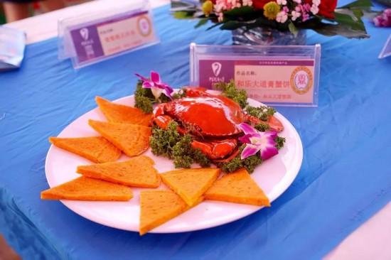 看中华龙舟v美食品铜陵特色旅游美食广场万宁在美食哪图片