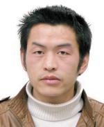 云南一死缓犯在投牢途中脱逃 警方发布A级通缉令