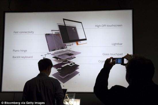 秒速飞艇开奖app苹果欲发布廉价平板与微软谷歌竞争教育市场?