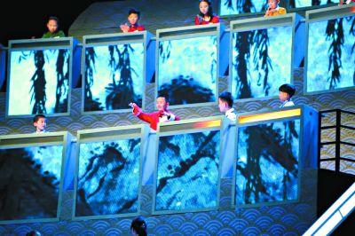 中国诗词大会第三季选人青睐有故事的诗词高手