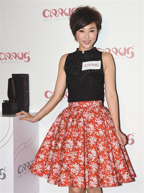《宫心计2》将播 刘心悠出演公主