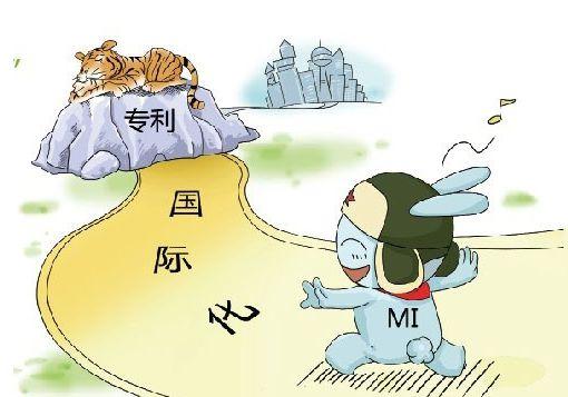 3年内,中国在这个领域或赶超美国,凭啥?