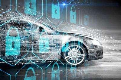 工信部发布智能网联汽车标准化工作要点