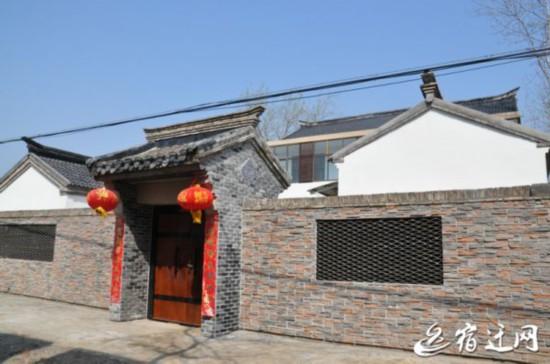 双河特色村 (3)