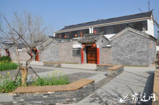 双河特色村 (1)
