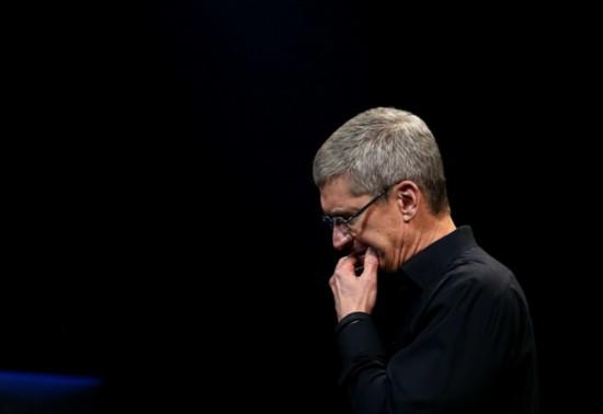 老款iPhone降频诉讼开庭苹果一再否认