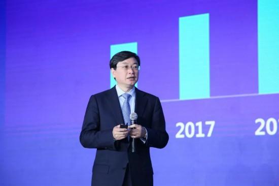 中国联通4K技术研发中心成立,联通想在4K方面怎么干?