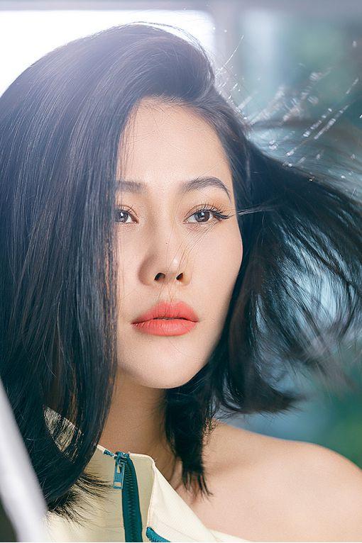 袁娅维2018年新专首单《别废话》上线