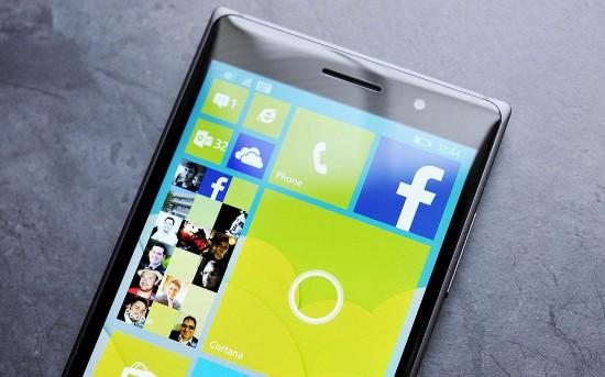WindowsPhone为什么失败?原因让人心酸