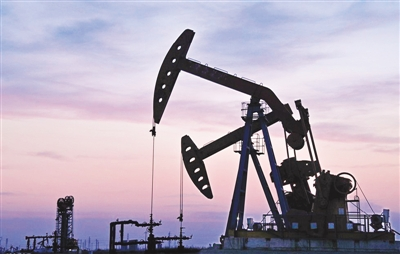 原油期货再推人民币国际化