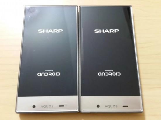 这些手机堪称未来 折叠/曲面你看好谁?