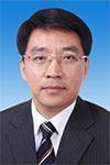 高朋任北京市顺义区委书记(图/简历)