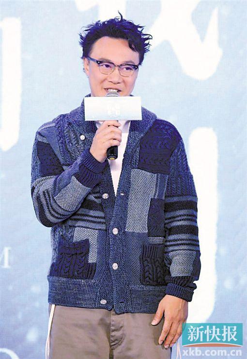 《后来的我们》发布主题曲 陈奕迅唱出了